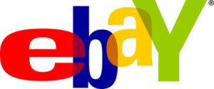 1-EBay_Logo