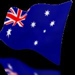 australia_flag_perspective_400_clr_1518