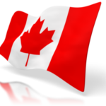 canada_flag_perspective_400_clr_1522