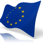european_union_flag_400_clr_4948