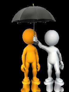 protection_insurance_umbrella_4365
