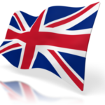 uk_flag_perspective_400_clr_1517