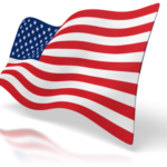usa_flag_perspective_1516
