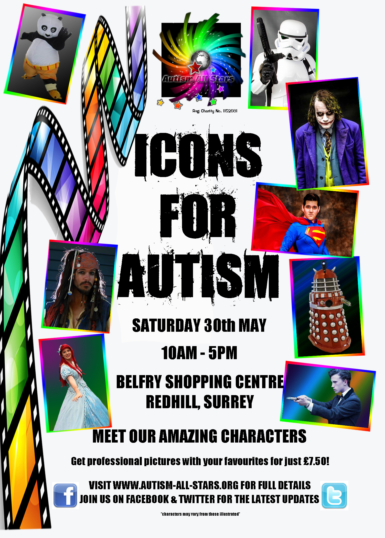 Icons for Autism May 2015 copy