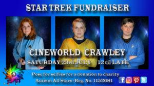 star-trek-fundraiser