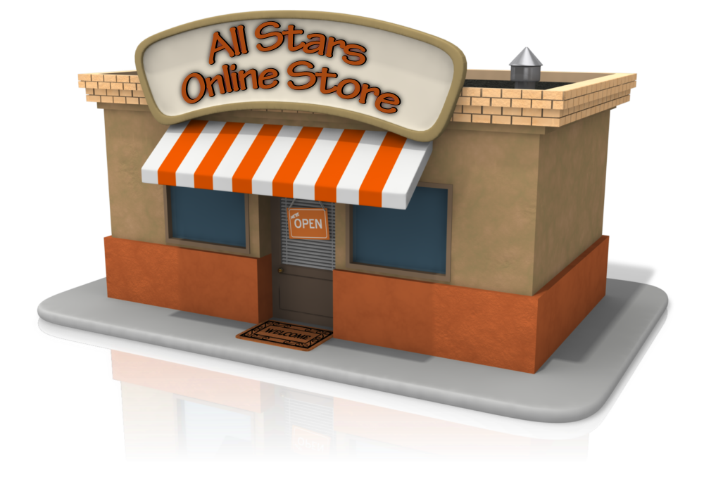 open_store_front_text_113041