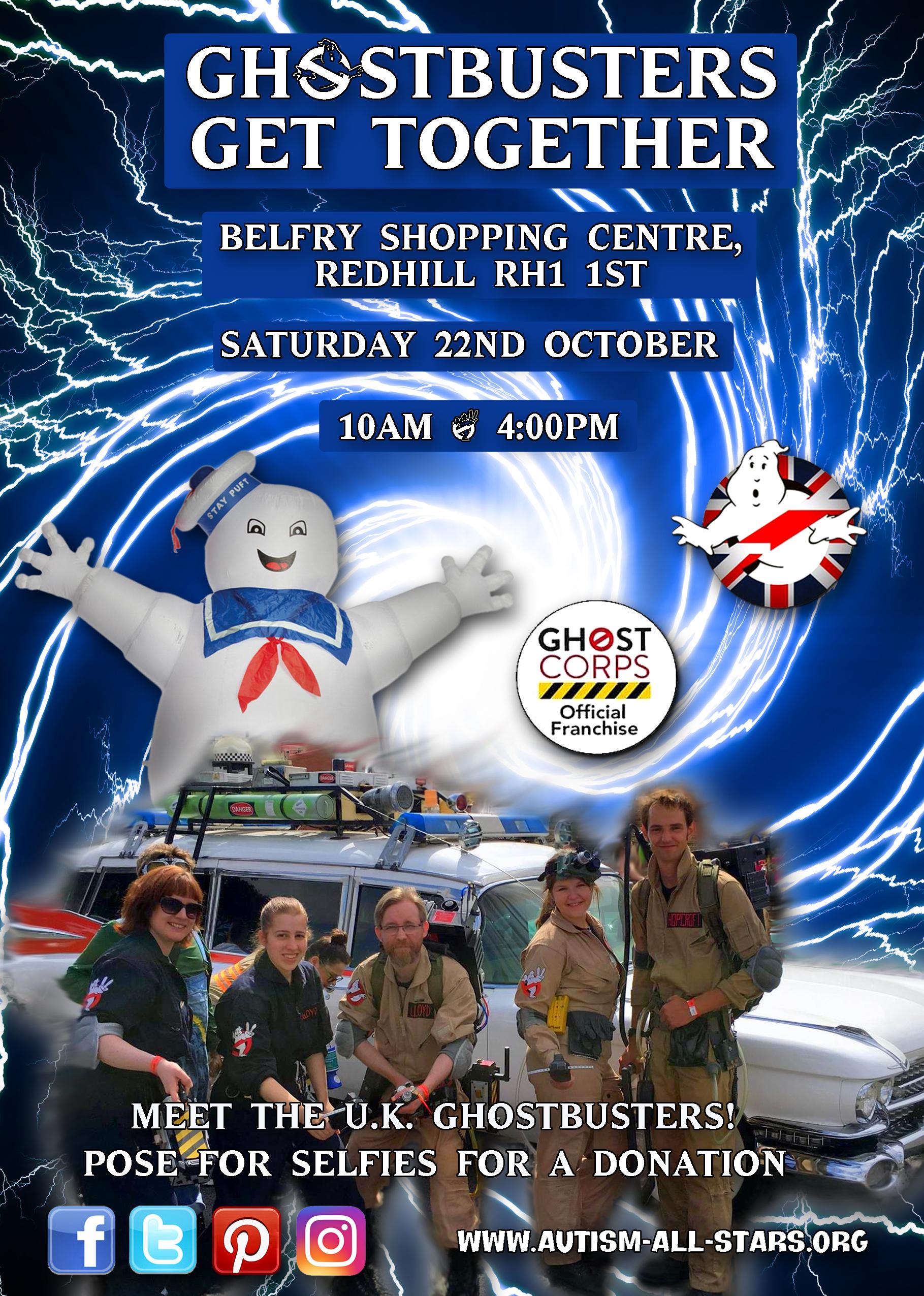 ghostbusters-flyer