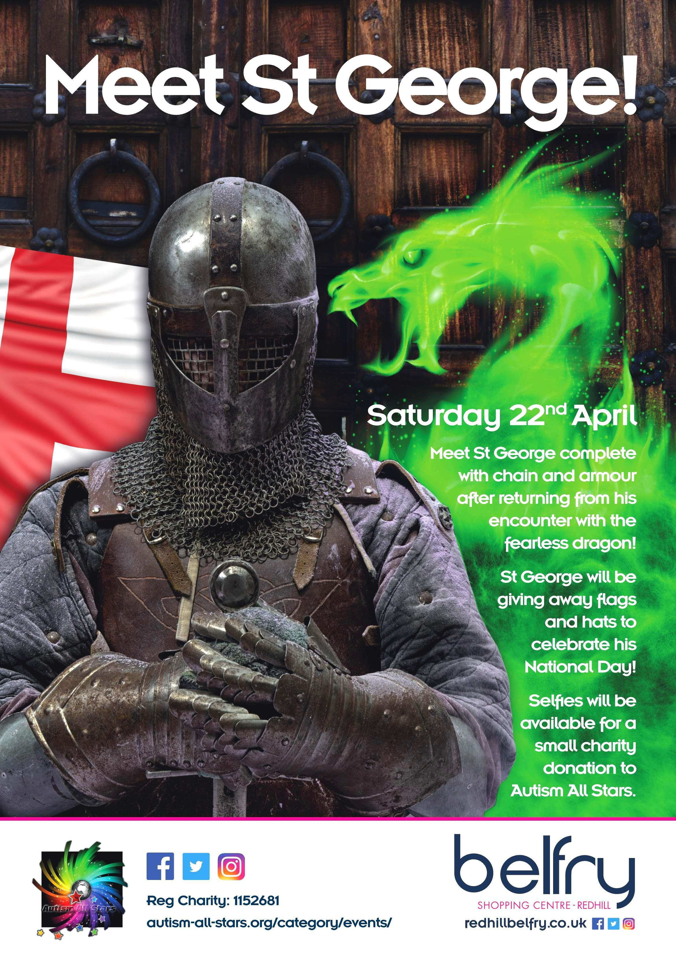 1-St.George_AutismAllStars_Poster_2017_A3_Page_1