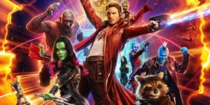 Guardians-of-the-Galaxy-Vol-2-wallpaper