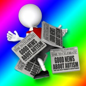 Autism All Stars Resource Page