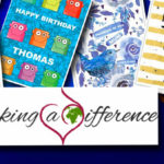 Aspergers, Autism, Autism All Stars, autism awareness, fundraising, charity, neurodiversity, Surrey, Sussex, UK, England, autism acceptance, actually autistic, donate, fundraiser, teamwork, support autism, join our team, making a difference cards, greetings cards, personalised cards, charity cards, corporate cards, Christmas cards, birthday cards, all occasion cards, send love,